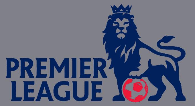 Top 4 Premier League Contenders & Odds