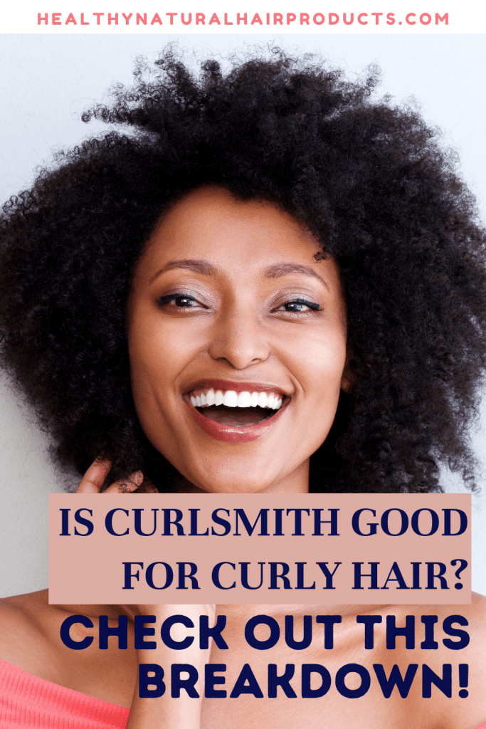 Is-Curlsmith-Good-for-Curly-Hair-Read-this-indepth-breakdown