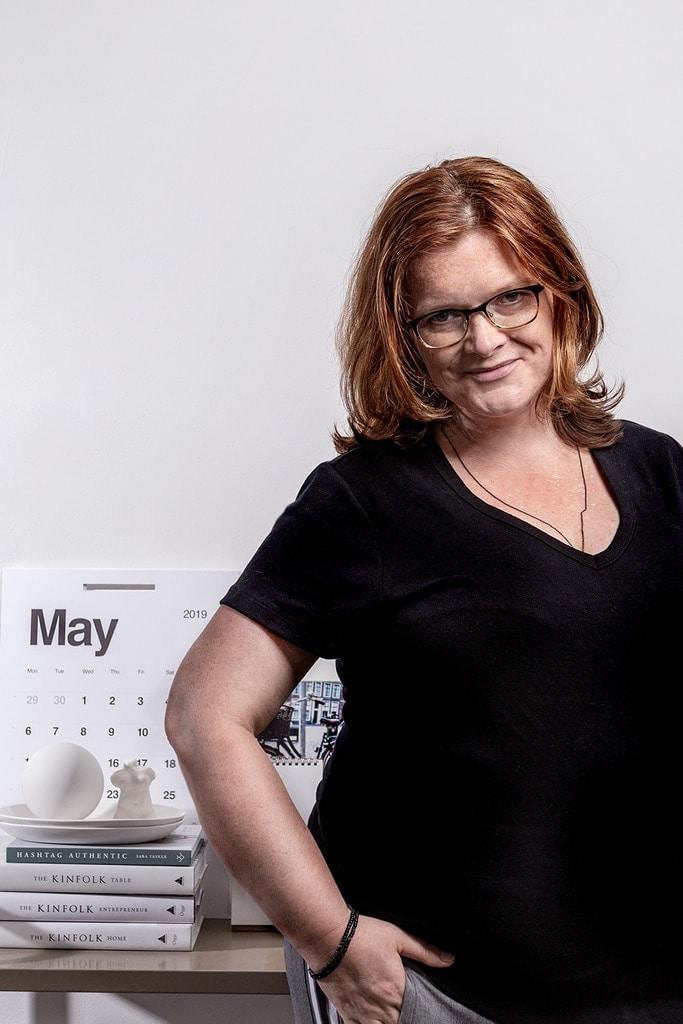 Nicolet Groen | Interieurfotograaf en specialist in vastgoedpresentatie