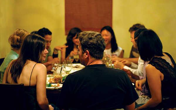 circle_of_friends_fredarmitage_flickr_cc.jpg