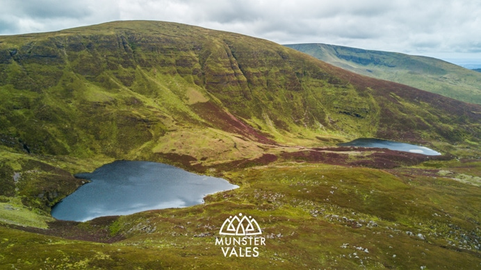 The Nire Valley Country Waterford