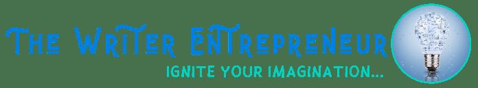 The Writer Entrepreneur
