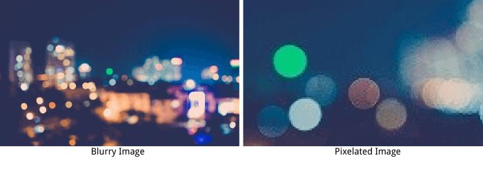 blurry-pixelated-comparison-image