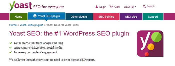 yoast-wordpress-seo-plugin