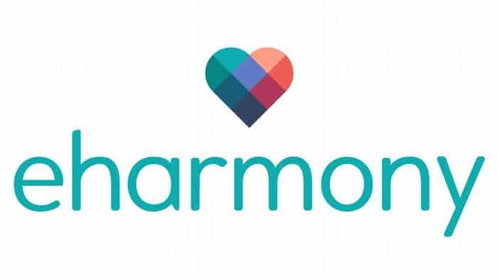 eHarmony Affiliate Program Review