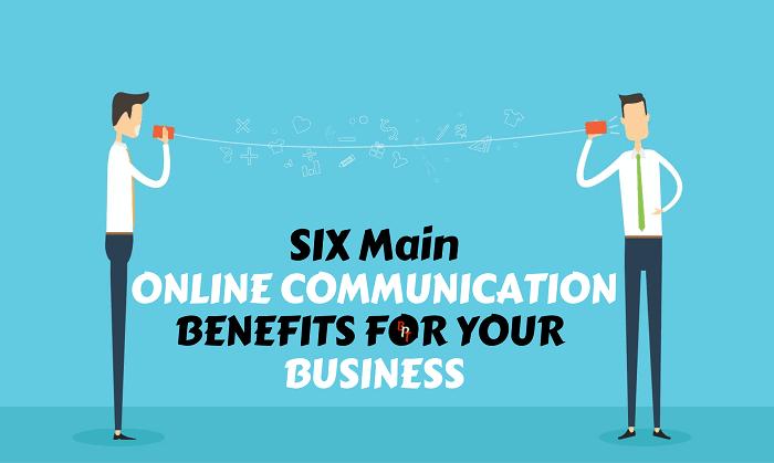 importance-of-online-communication