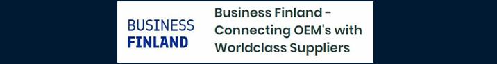 Business Fnland