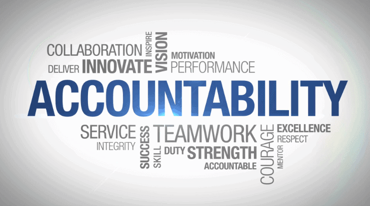 Accountability in the Workplace-min