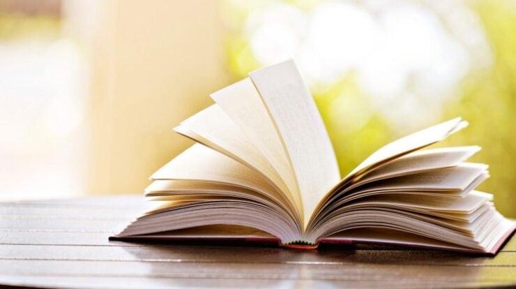 Langkah Mencetak Buku Murah dan Mudah, biaya mencetak buku sendiri, cara mencetak buku novel sendiri, cara mencetak buku sendiri, cara mencetak buku sendiri dengan printer, cara mencetak cover buku sendiri, cara menerbitkan buku sendiri dari wattpad, cara menerbitkan buku sendiri di gramedia, cara menerbitkan buku sendiri di malaysia, cetak buku sendiri murah, cetak buku tulis sendiri, mencetak buku sendiri, menerbitkan buku sendiri adalah, menerbitkan buku sendiri gratis,