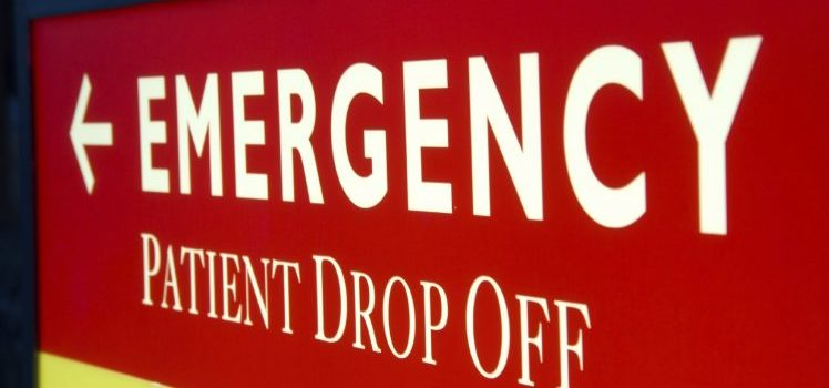 Study: ACA Fails to Slow ED Visits, But Urgent Care Use Also On the Rise