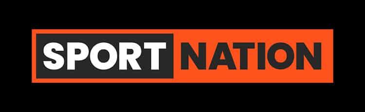 SportNation welcome offer