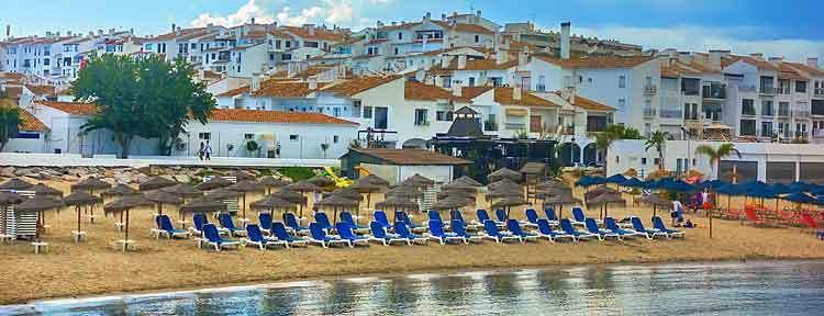 marbella_beach_resort