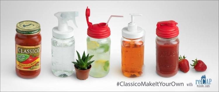 Classico-Jars-with-reCAP-750x317