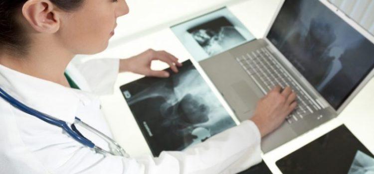 NEJM: Three Trends Fueling Growth of Telemedicine