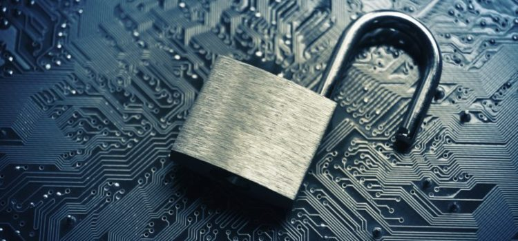 Secure Your Practice Against Cyberattacks: Video Post #2