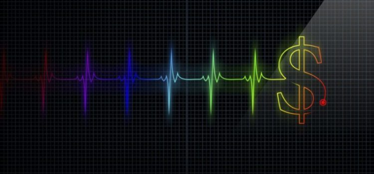 Health Spending Predictions Favor Urgent Care