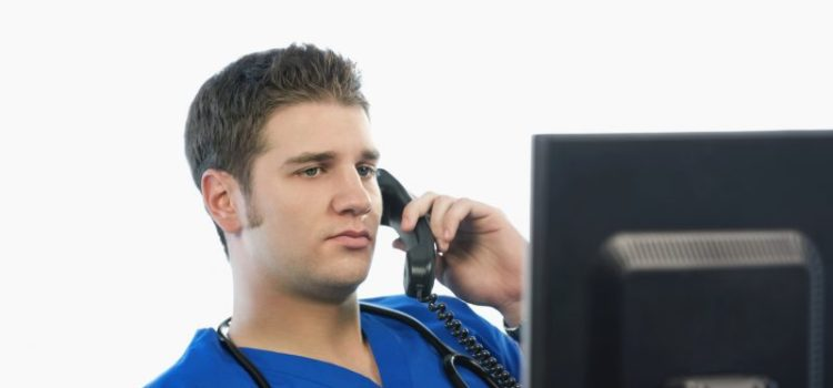 Could Telehealth Be the Key to Urgent Care Realizing 'Triple Aim?'