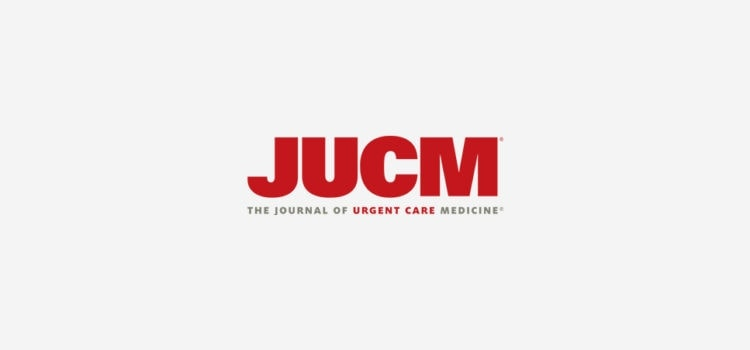 MedPAC Wants to Cut Reimbursements to Off-Campus, 24-Hour Hospital EDs