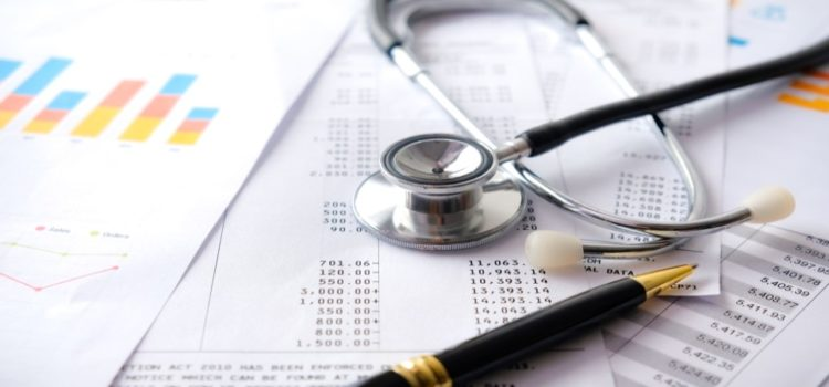 Pros and Cons of Urgent Care vs Primary Care Billing for Urgent Care Services