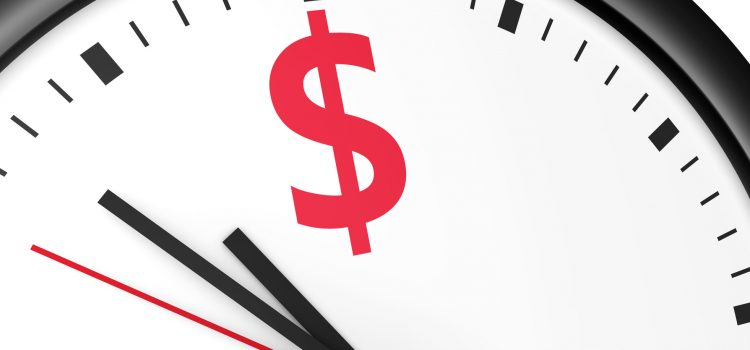 The Clock Is Ticking for Urgent Care Operators to Move on Obtaining PPP Money