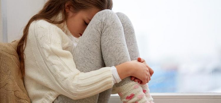 Approach to Syncope in Children and Adolescents