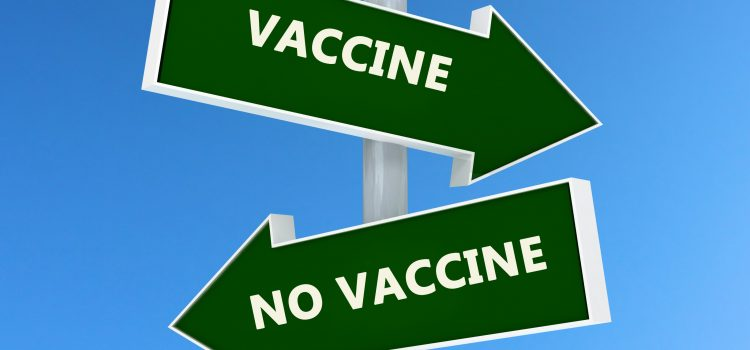 Publicizing Your Pandemic Rules Could Facilitate Smoother—and More Plentiful—Visits