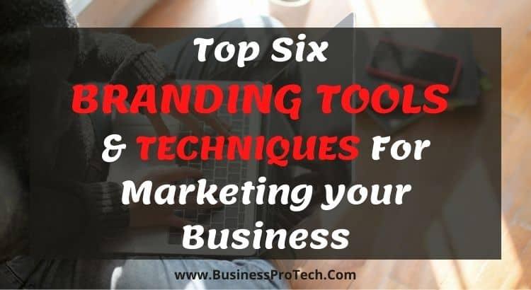 top-branding-tools-technique-for-business