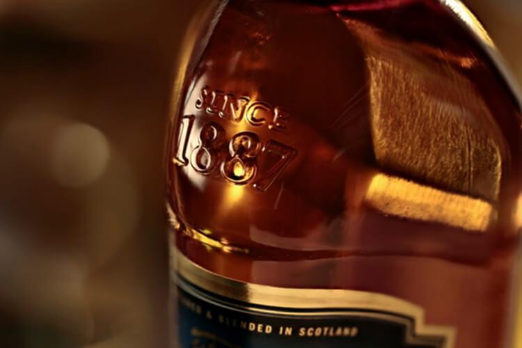 Best Whisky Brands
