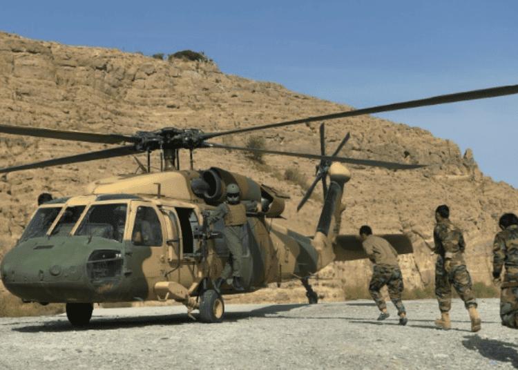 White House, Taliban, Afghanistan, Military, Defense Equipment,