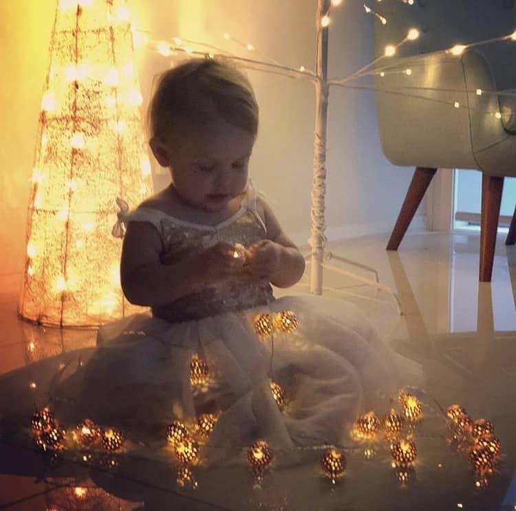 light play kids