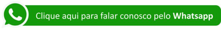 Atendimento-On_line