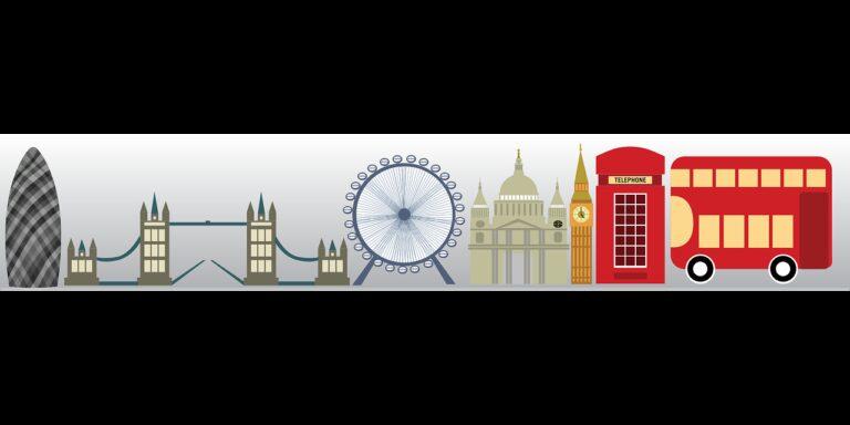 london, sightseeing, london eye