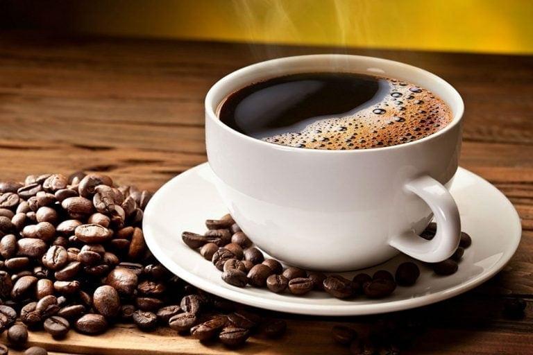Choosing the Best Blade Coffee Grinders