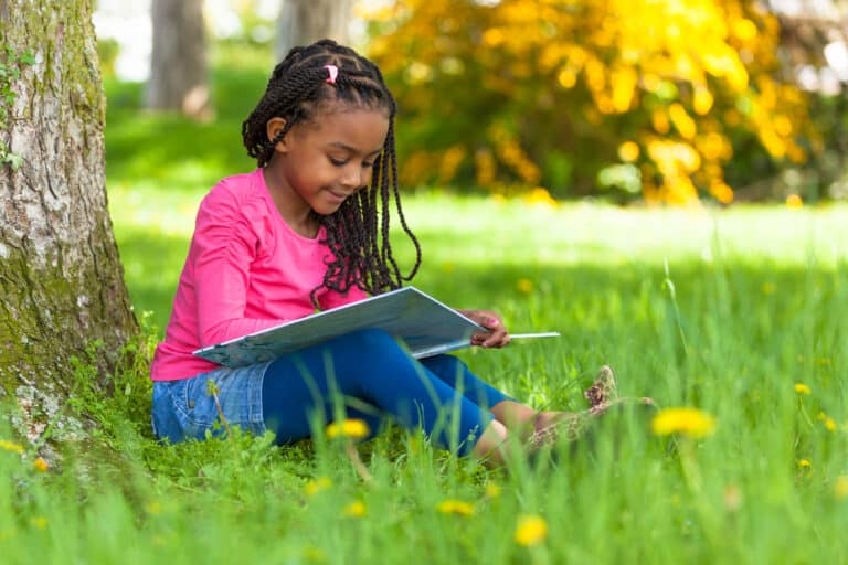 7 Ways To Minimize Reading Regression Over The Summer