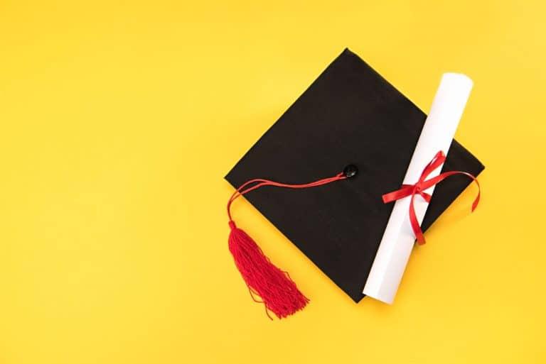10+ Graduation Gift Ideas for Spokane Grads
