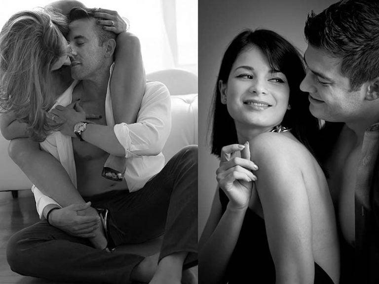 couples-boudoir-photoshoot-sexy-photography-westchester-ny-juliati-studio