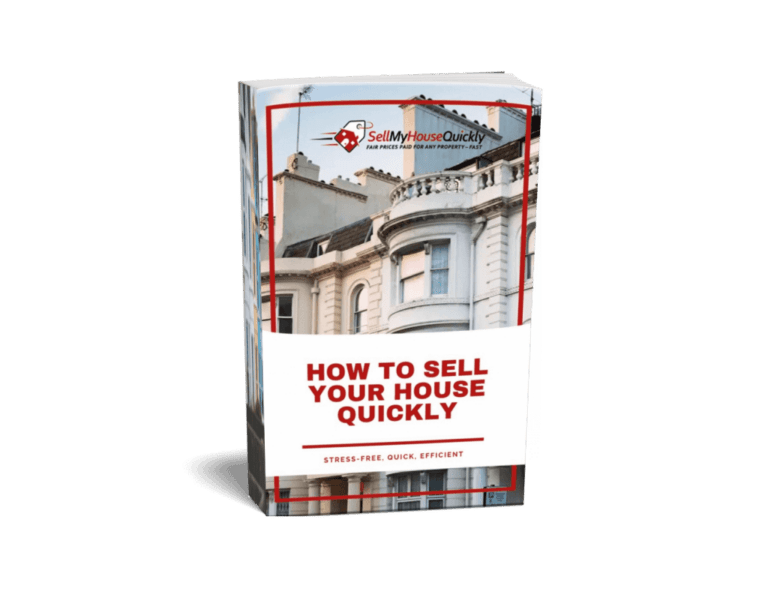 how-to-sell-your-house-quickly-ebook-cover-1024x785