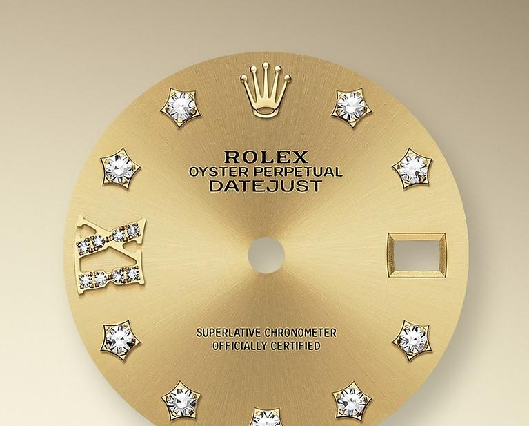 rolex-diamantes