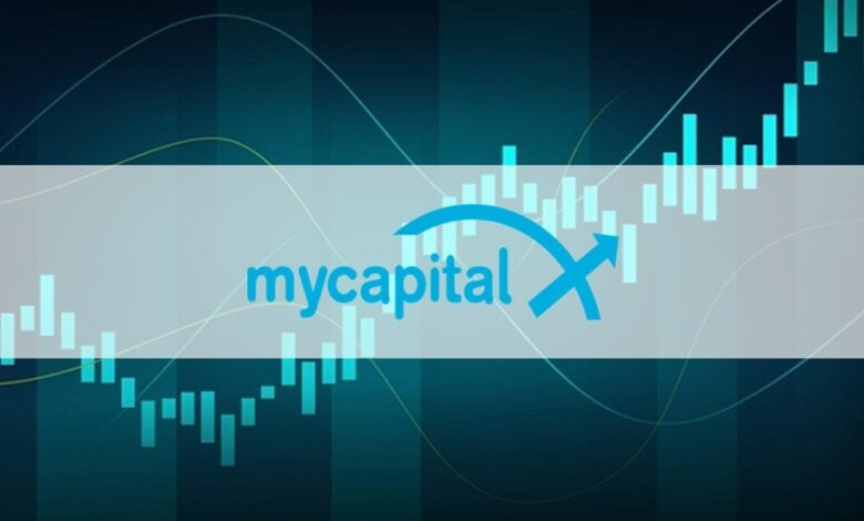 Reseña MyCapital