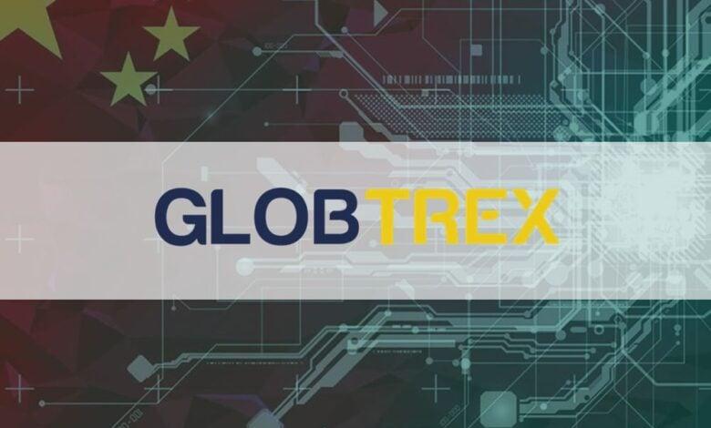 Globtrex