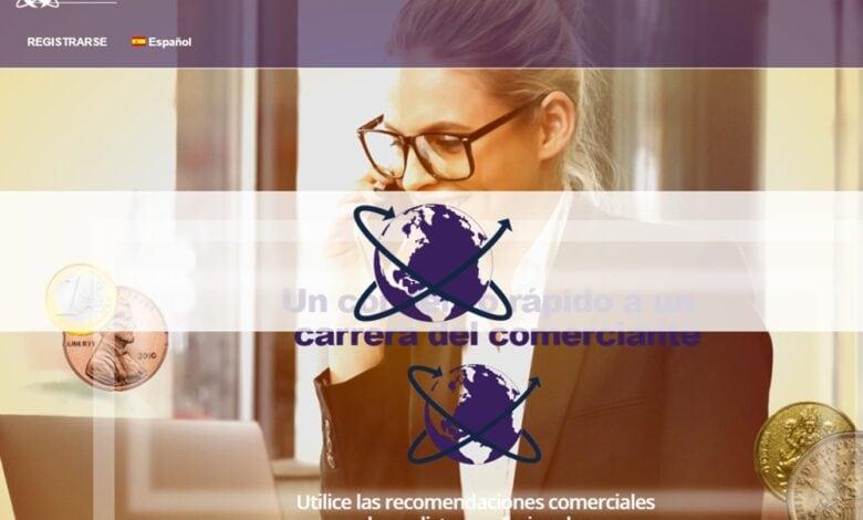 Terra Finance reseña