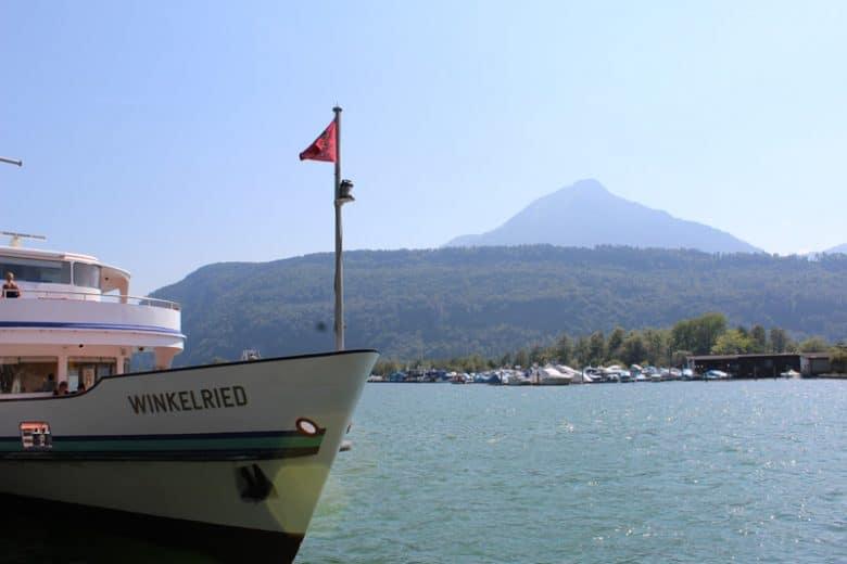 lake-lucerne-boat-trips