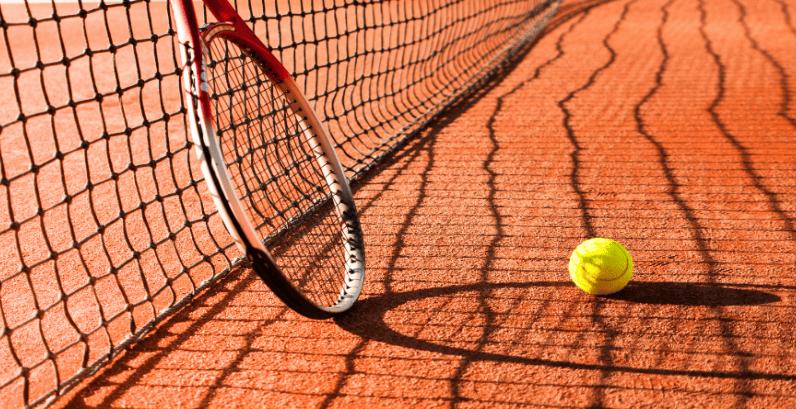 US Open Tennis 2012