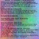 MärzVeranstaltungsProgramm 7