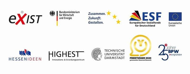 Stipendium-Eist-Gründerstipendium-Startup-HessenIdeen-HIS-EU-BmWi-Highest_TUDA-Technische-Universität-Darmstadt
