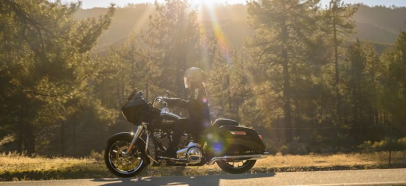 Website Bikes Modelle2021 e1612874748753