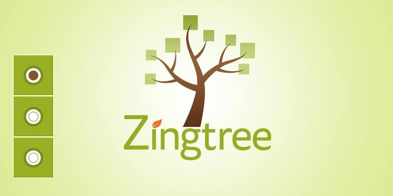 Zingtree Custom Themes