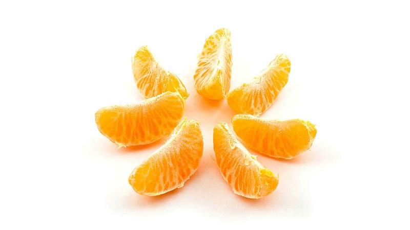 orange-segments-ss-1920