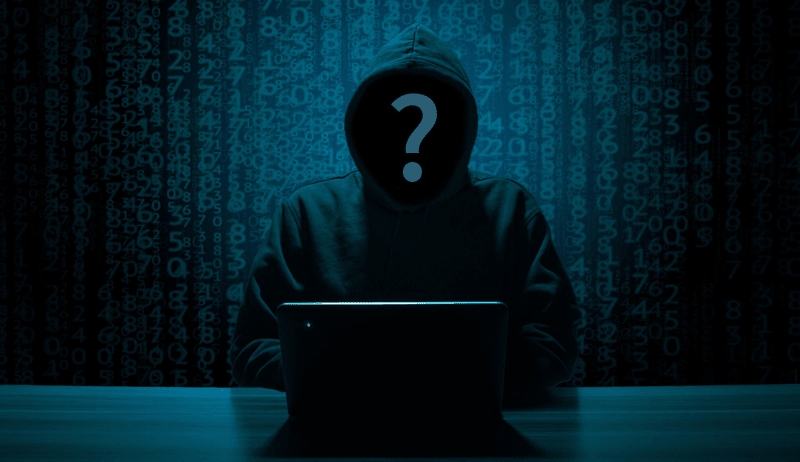 Best Anonymous torrent tools