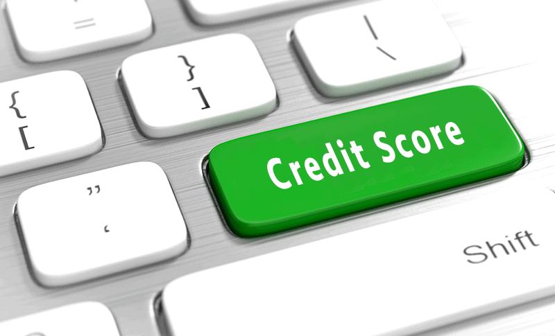 647 Credit Score